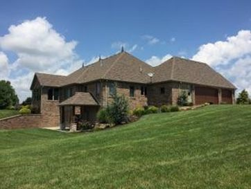 863 North State Hwy 125 Springfield, MO 65802 - Image 1