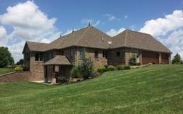 Photo Of 863 North State Hwy 125 Springfield, MO 65802