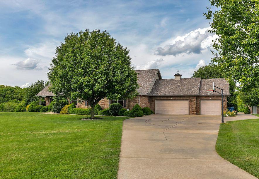 515 Academy Drive Rogersville, MO 65742 - Photo 4