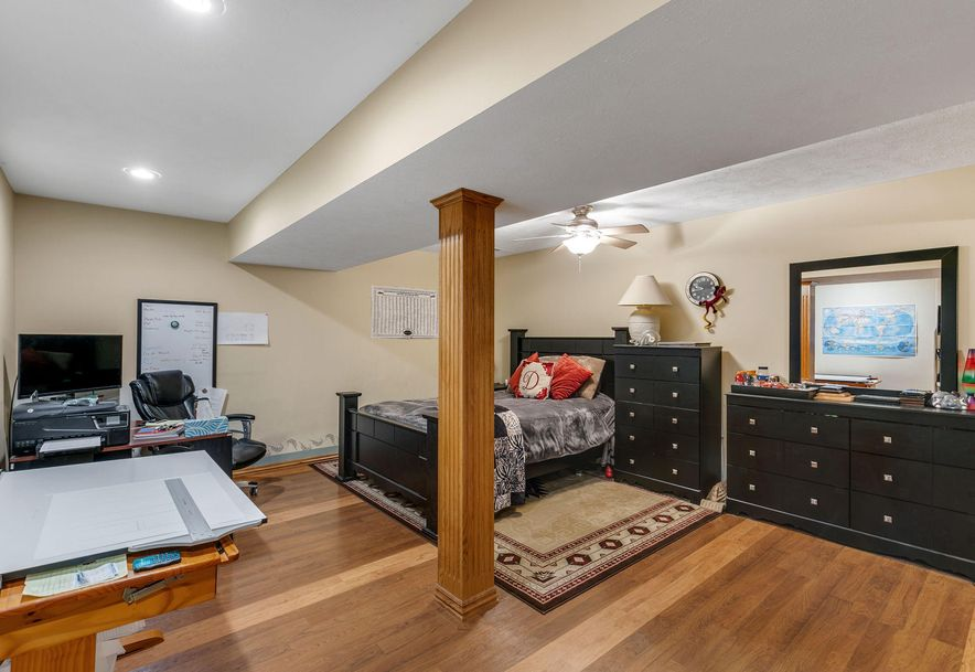 515 Academy Drive Rogersville, MO 65742 - Photo 33