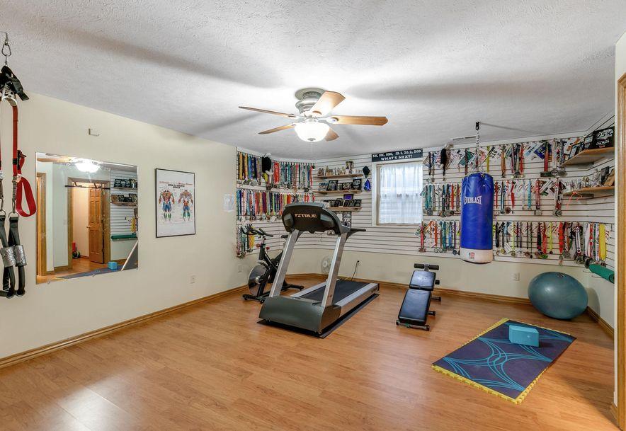 515 Academy Drive Rogersville, MO 65742 - Photo 37
