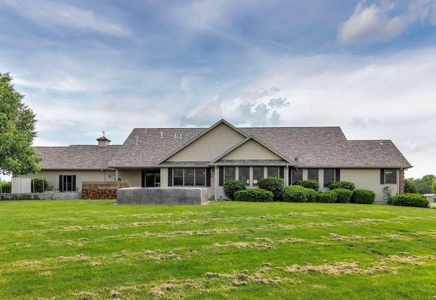 515 Academy Drive Rogersville, MO 65742 - Photo 42