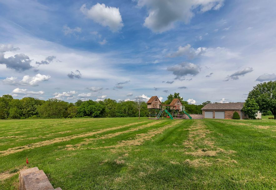515 Academy Drive Rogersville, MO 65742 - Photo 45