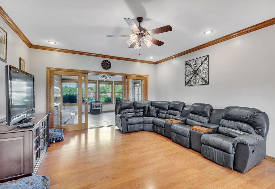 515 Academy Drive Rogersville, MO 65742 - Photo 8