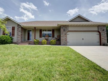 308 Union Hill Street Clever, MO 65631 - Image 1