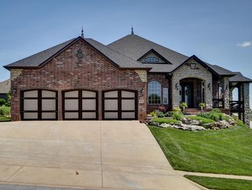 6376 South Weatherwood Trail Springfield, MO 65810 - Image 1