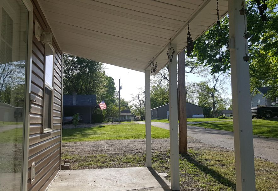 182 Cawthra Street Fordland, MO 65652 - Photo 17