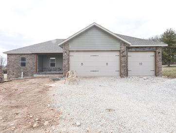 5645 East Park Place Strafford, MO 65757 - Image 1