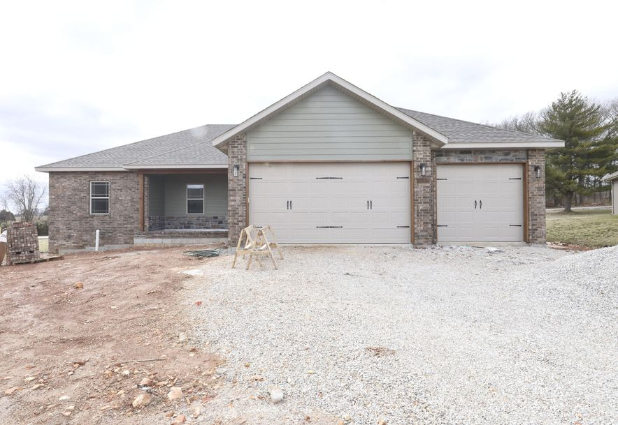 5645 East Park Place Strafford, MO 65757 - Photo 1