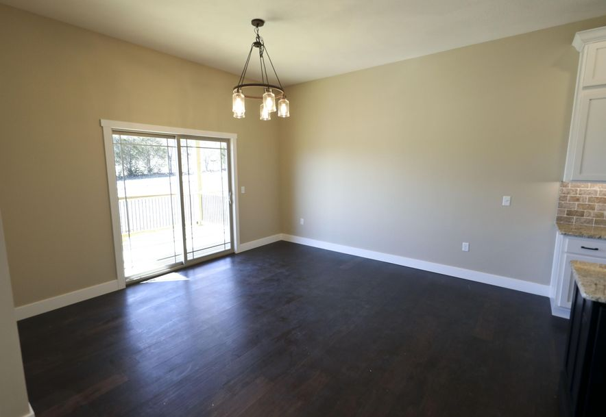 5645 East Park Place Strafford, MO 65757 - Photo 17