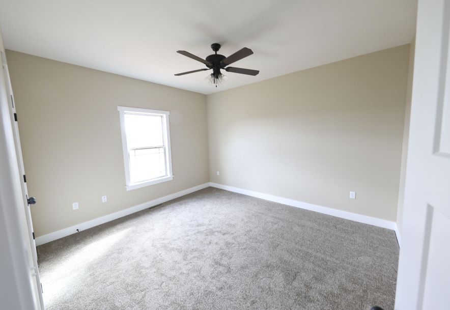 5645 East Park Place Strafford, MO 65757 - Photo 20