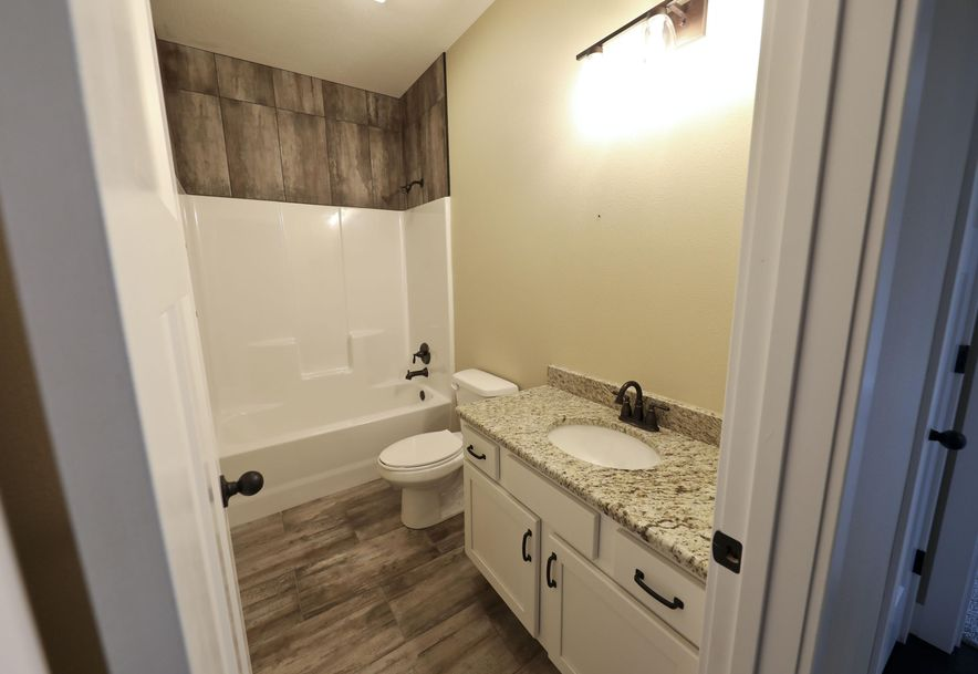 5645 East Park Place Strafford, MO 65757 - Photo 21