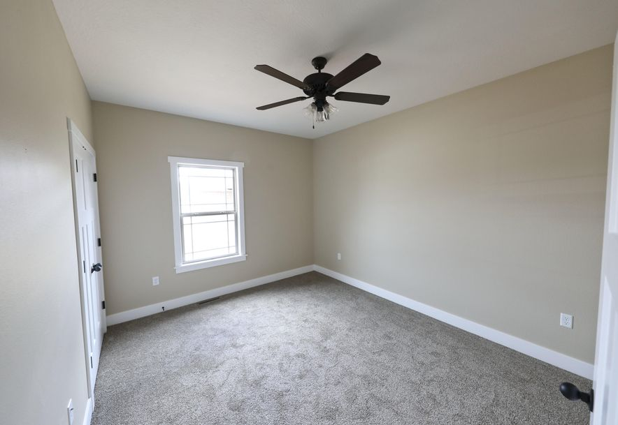 5645 East Park Place Strafford, MO 65757 - Photo 22