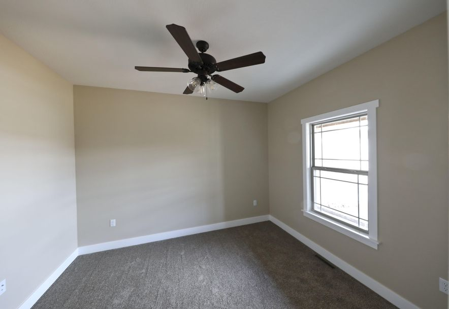 5645 East Park Place Strafford, MO 65757 - Photo 23