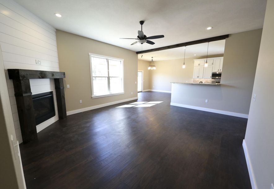 5645 East Park Place Strafford, MO 65757 - Photo 24