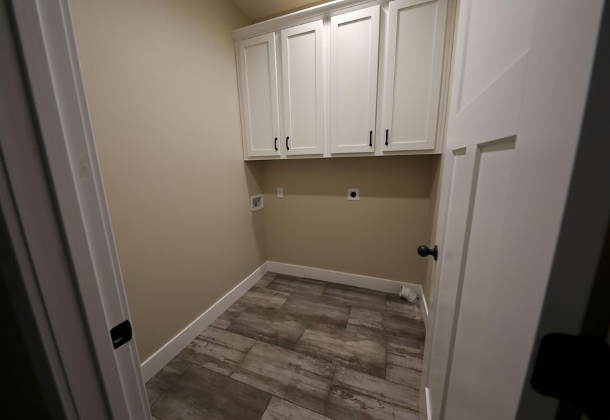 5645 East Park Place Strafford, MO 65757 - Photo 25