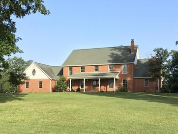 10567 County Road 8130 West Plains, MO 65775 - Image 1