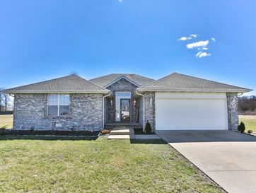 170 West Saddle Club Road Fair Grove, MO 65648 - Image 1