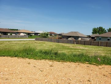 Lot 93 Camella Lane Clever, MO 65631 - Image