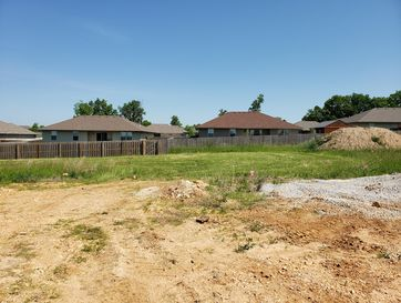 Lot 94 Camella Lane Clever, MO 65631 - Image