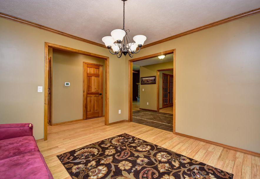 4508 South Parkhill Avenue Springfield, MO 65810 - Photo 24