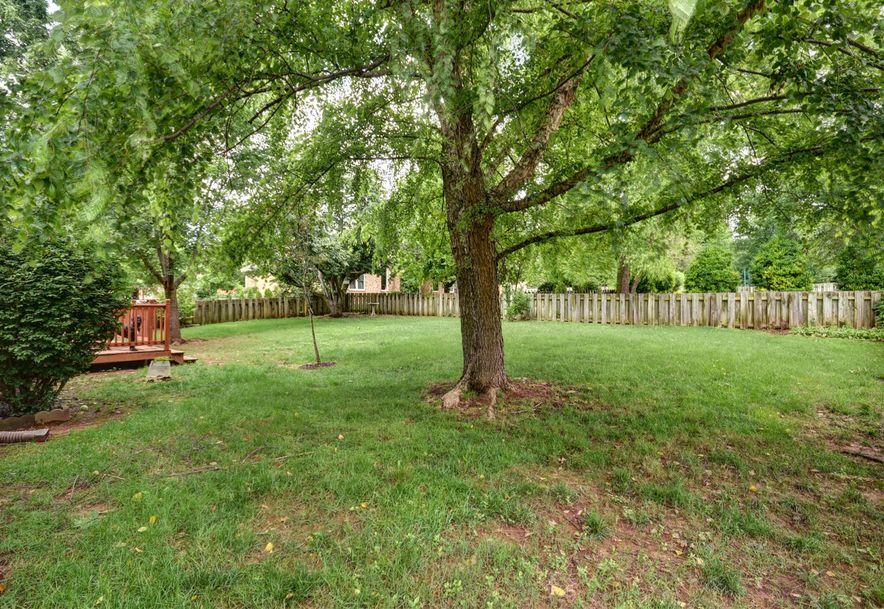 4508 South Parkhill Avenue Springfield, MO 65810 - Photo 44