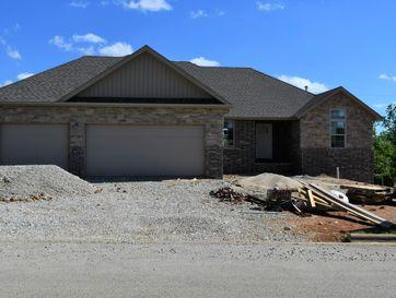 846 East Beechwood Road Nixa, MO 65714 - Image