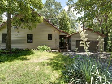 312 Rolling Acres Reeds Spring, MO 65737 - Image 1