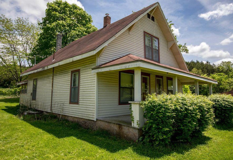 490 Silver Shade Lane Fordland, MO 65652 - Photo 8