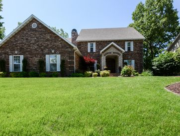 270 Country Bluff Drive Branson, MO 65616 - Image 1
