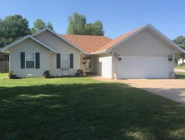 203 Country Lane Mt Vernon, MO 65712 - Image 1