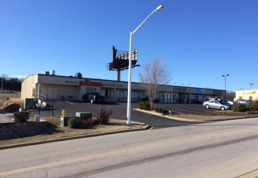 165 Southtowne Boulevard D Hollister, MO 65672 - Photo 1