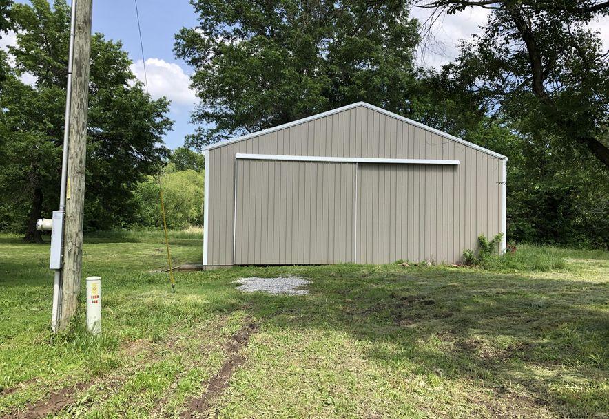 7585 South 1451 Road Stockton, MO 65785 - Photo 3