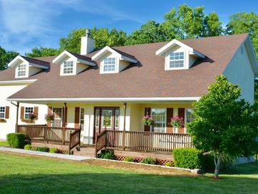 3390 Johns Ford Road Rogersville, MO 65742 - Image 1