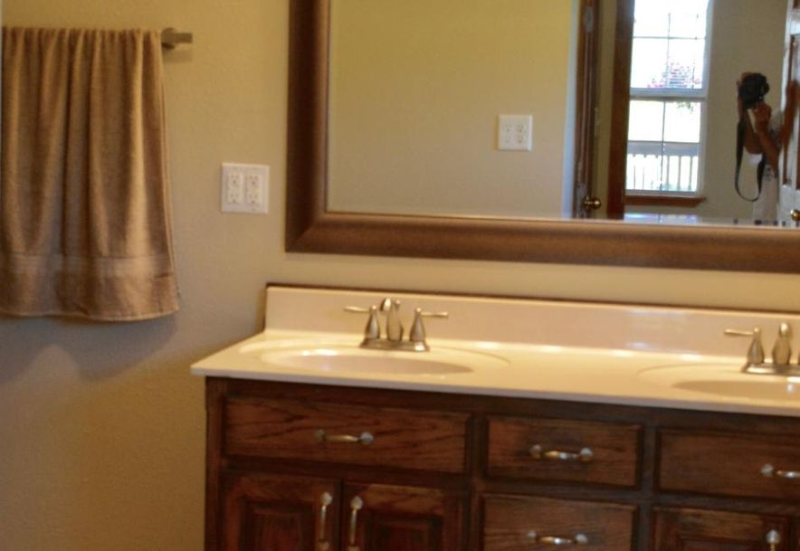 3390 Johns Ford Road Rogersville, MO 65742 - Photo 23