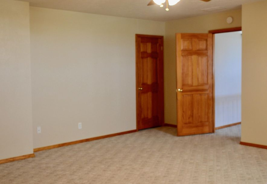 3390 Johns Ford Road Rogersville, MO 65742 - Photo 41