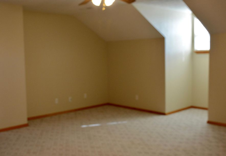 3390 Johns Ford Road Rogersville, MO 65742 - Photo 43