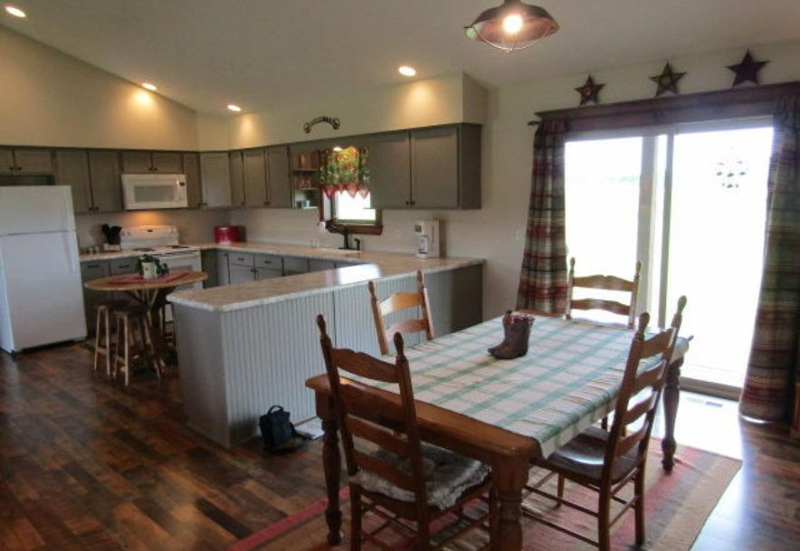 1266 South Metzletein Road Clever, MO 65631 - Photo 7
