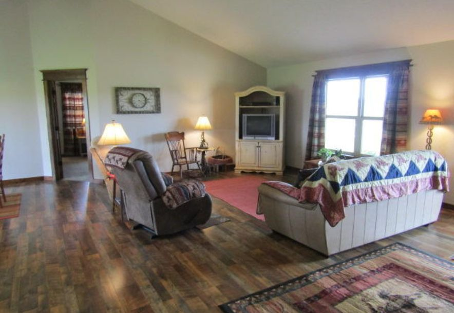 1266 South Metzletein Road Clever, MO 65631 - Photo 8