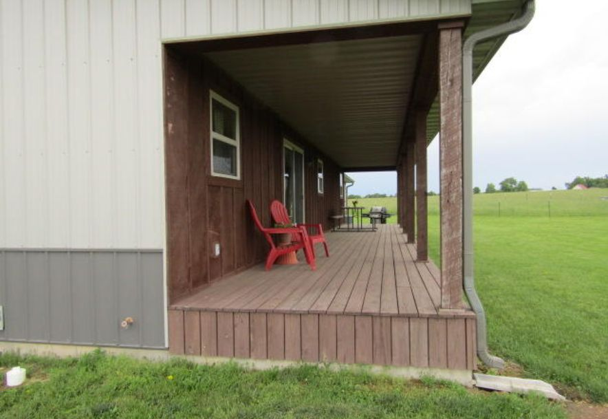 1266 South Metzletein Road Clever, MO 65631 - Photo 3