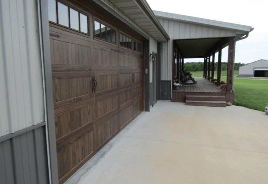 1266 South Metzletein Road Clever, MO 65631 - Photo 4