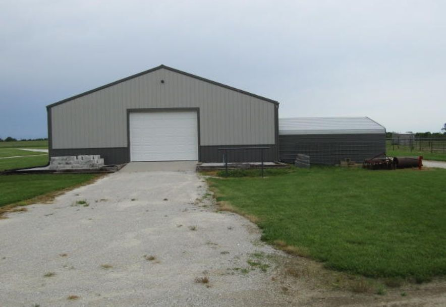 1266 South Metzletein Road Clever, MO 65631 - Photo 33