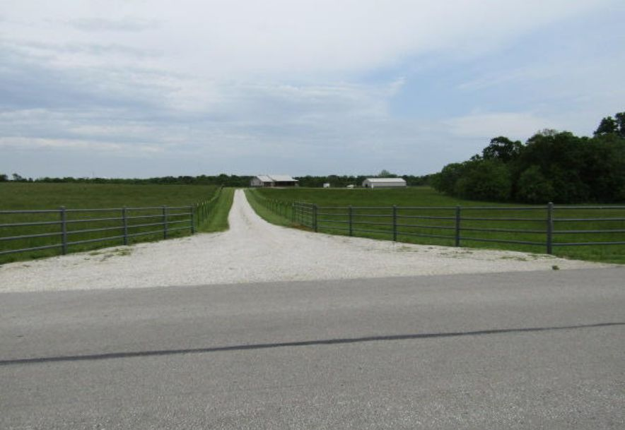 1266 South Metzletein Road Clever, MO 65631 - Photo 34