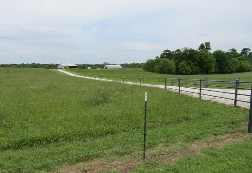1266 South Metzletein Road Clever, MO 65631 - Photo 36