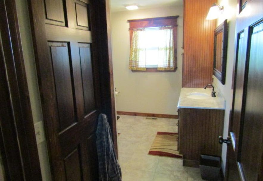 1266 South Metzletein Road Clever, MO 65631 - Photo 10