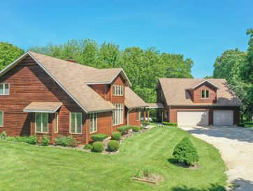 2848 South State Highway 125 Rogersville, MO 65742 - Image 1