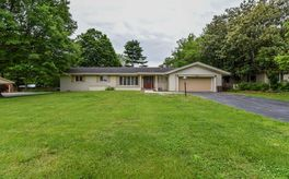 Photo Of 3526 East Cherry Street Springfield, MO 65809