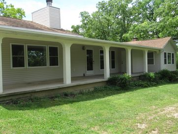 8634 Historic Hwy 165 Hollister, MO 65672 - Image 1