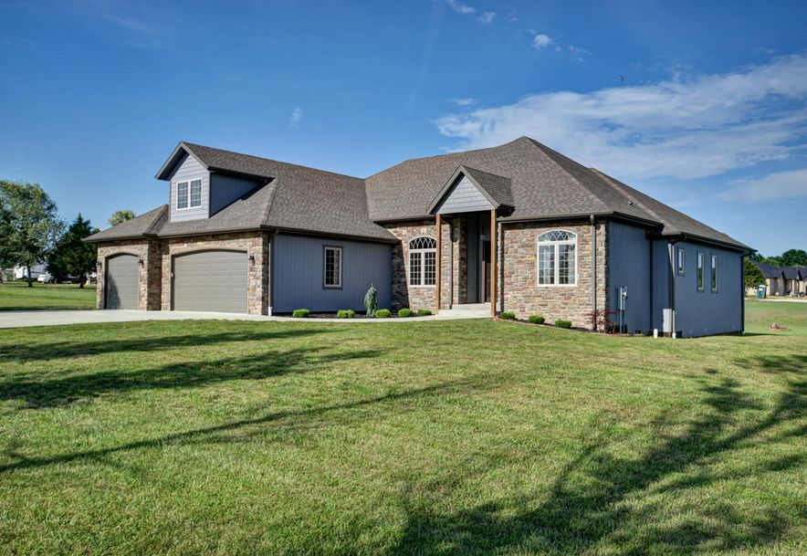 4186 South Zion Lane Rogersville, MO 65742 - Photo 2
