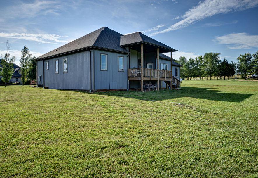 4186 South Zion Lane Rogersville, MO 65742 - Photo 29